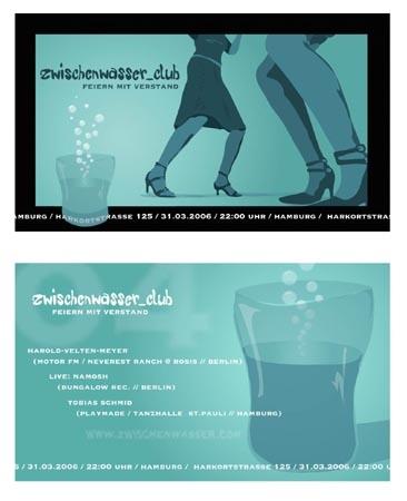 ZWzwischenwasser_4