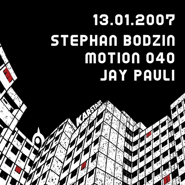 2007.01.13_a_Ex-Karstadt