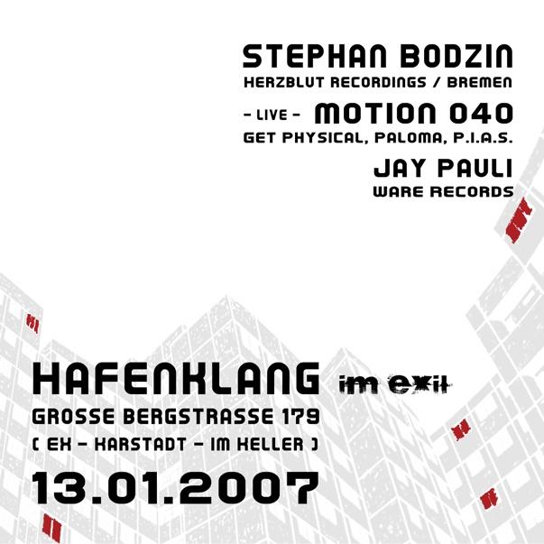 2007.01.13_b_Ex-Karstadt