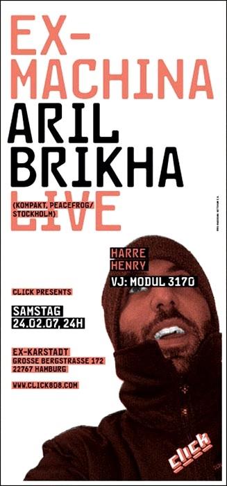 2007.02.24_Ex-Karstadt