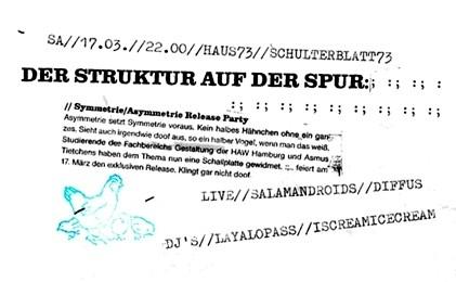 2007.03.17_Haus73