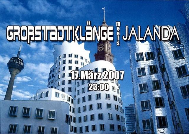 2007.03.17_a_Kulturpalast_Wasserberg