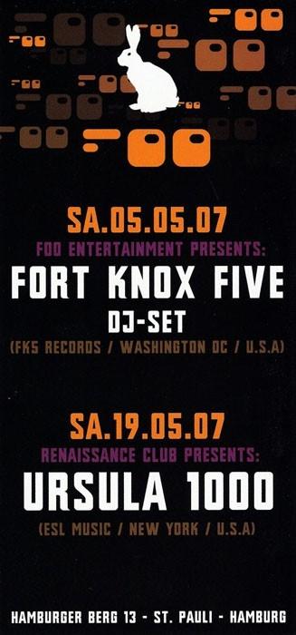 2007.05.05_foo_Club