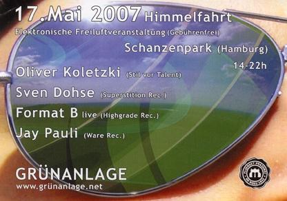2007.05.17 Gruenanlage a