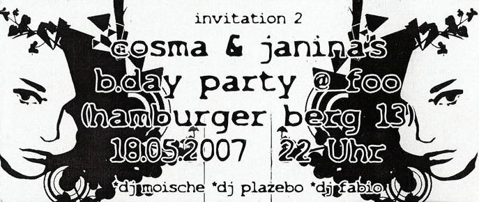 2007.05.18_Foo