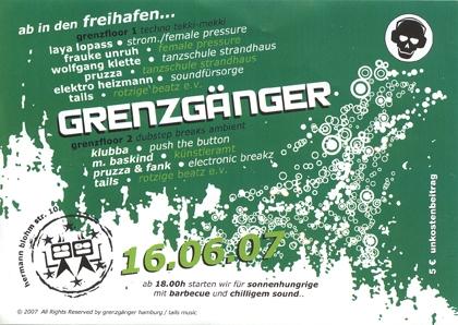 2007.06.16 Hafen b