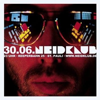 2007.06.30_a_Neidklub