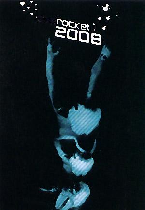 2008.01.01 Loverocket a