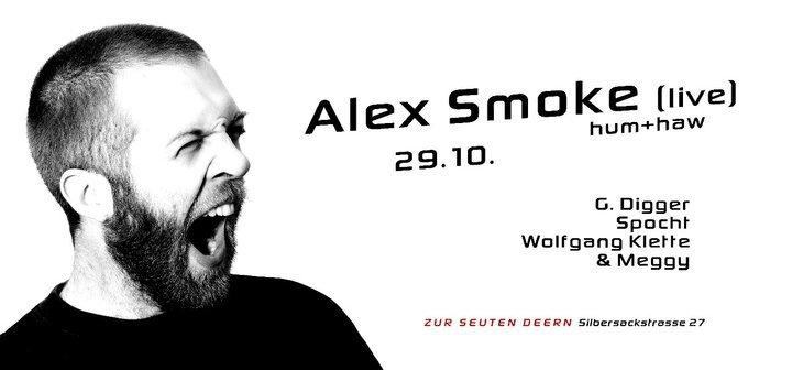 2010.10.29_-_zur_seuten_deern
