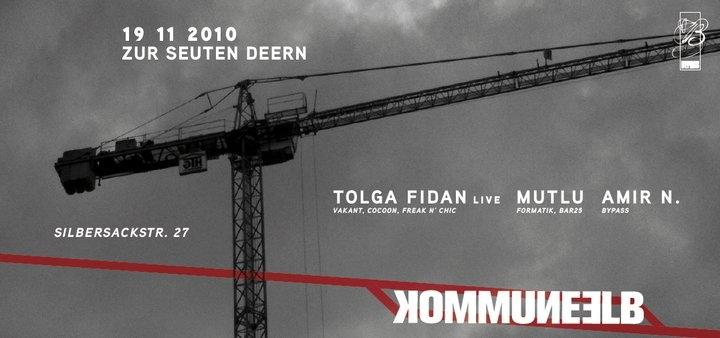2010.11.19_-_zur_seuten_deern