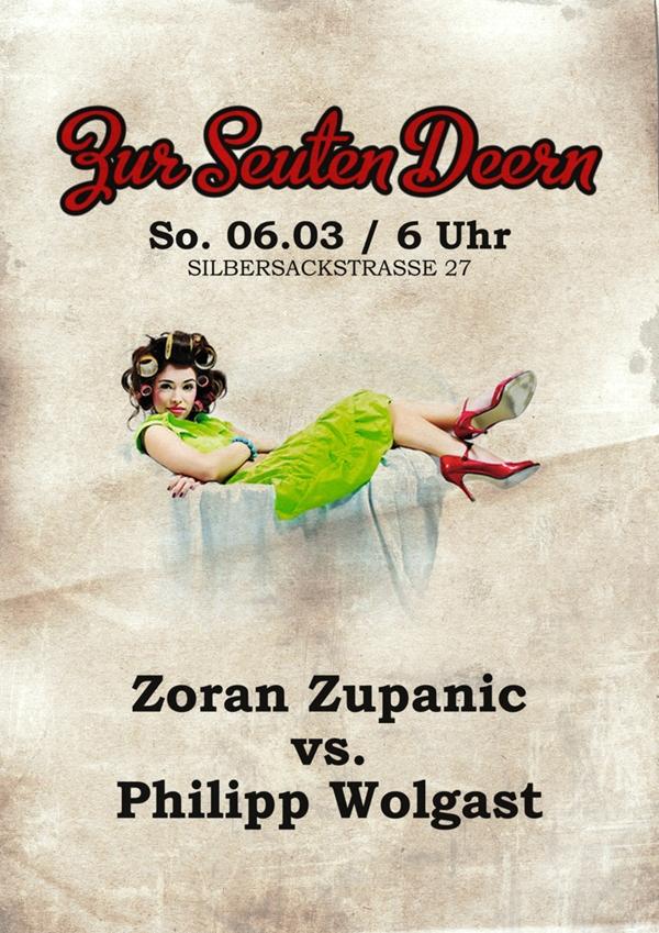 2011.03.06_-_zur_seuten_deern