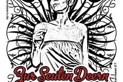 2011.03.11_-_zur_seuten_deern