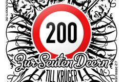2011.04.23_-_zur_seuten_deern