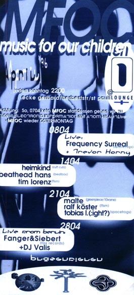 1996.04 MFOC