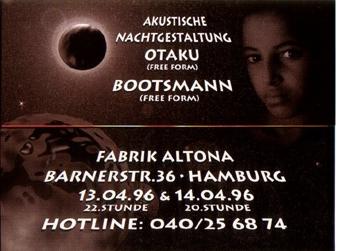 1996.04.13_a_Fabrik