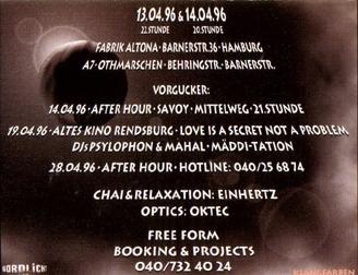 1996.04.13_b_Fabrik