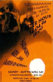 1996.04.14_Savoy