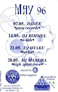 1996.05_b_K-Club