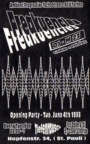 1996.06.04_Tiefenrausch