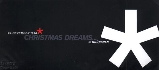 1996.12.25 Gruenspan a