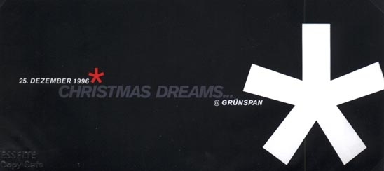1996.12.25 Grunspan a