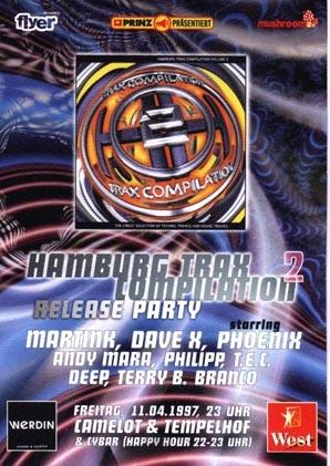 1997.04.11 Camelot