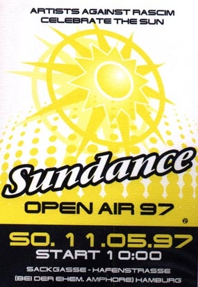 1997.05.11 Sundance