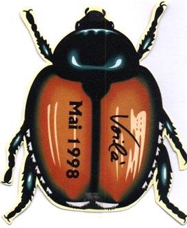 1998.05 Voila