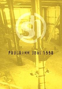 1998.06_Schlachthof