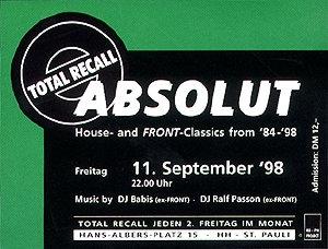 1998.09.11_Absolut