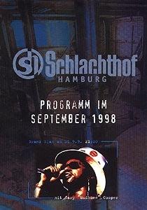 1998.09_Schlachthof