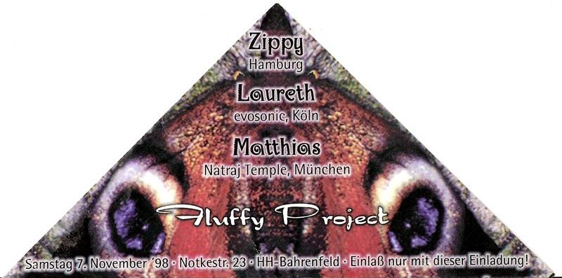 1998.11.07_Notkestrasse