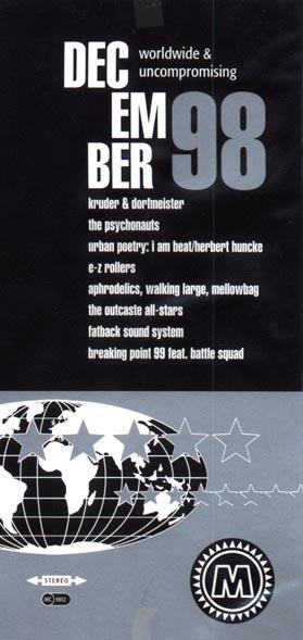 1998.12 Mojo
