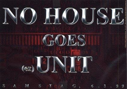 1999.03.06 (ex)Unit