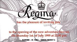 1999.07.01_Regina