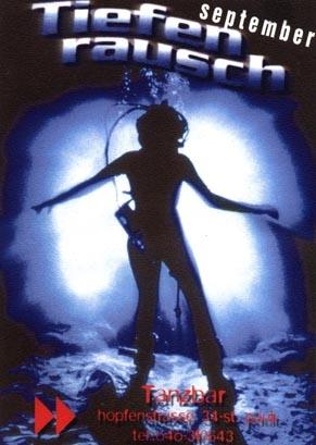 1999.09 Tiefenrausch
