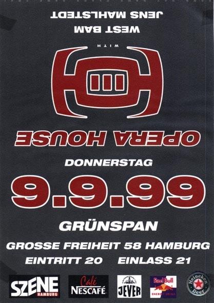 1999.09.09 Gruenspan