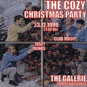 1999.12.23 Galerie