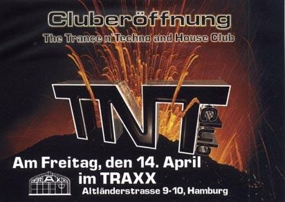 2000.04.14 Traxx