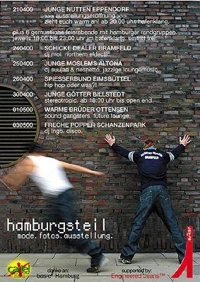 2000.04_Hamburgsteil-1