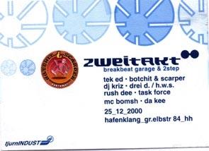 2000.12.25 Hafenklang