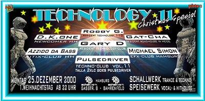 2000.12.25_Schallwerk