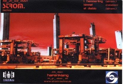 2001.03.31 Hafenklang