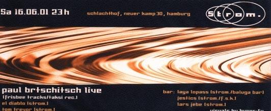 2001.06.16 Schlachthof