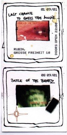 2001.09 Rubin