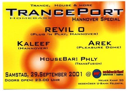 2001.09.29 Schlachthof
