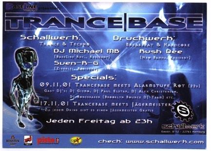 2001.11 Schallwerk