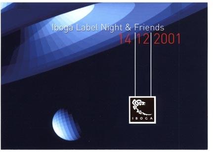 2001.12.14 Traxx