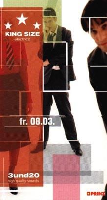 2002.03.08 Gum Club a