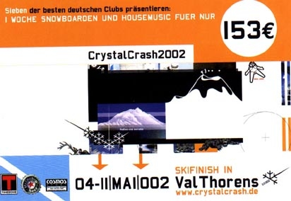 2002.05.04 ValThorn